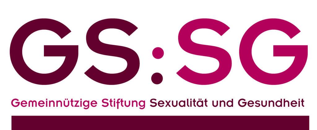 Stiftung GSSG